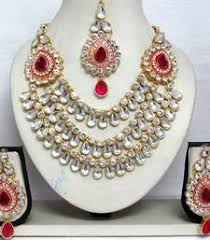 cheap bridal sets wedding sets for women cheap bridal sets online