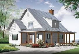 Contemporary Country House Plans Best 25 New Home Plans Ideas On Pinterest Next Gen Homes 2