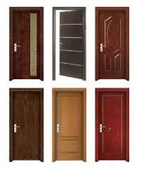 home design catalog carpenter work ideas and kerala style wooden decor 2013