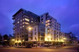lexus rental san diego current apartments san diego ca walk score