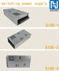 High Voltage Bench Power Supply - 300w high voltage lab power supply buy power supply lab power