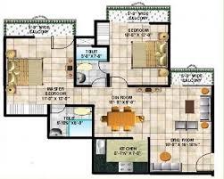 several home floor plans design tavernierspa tavernierspa
