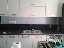 ikea kitchen backsplash ikea tile backsplash ikea backsplash ideas for kitchens