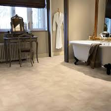 Can You Install Laminate Flooring In A Bathroom Bathrooms Design Creative Laminate Floor Bathroom Decorating