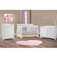 best 25 baby furniture stores ideas on pinterest baby closets