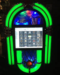 rent a karaoke machine jukebox hire equipment sydney jukebox hire