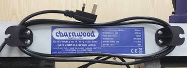 Charnwood Woodworking Machinery Uk by Midi Woodturning Lathe With Indexing W824