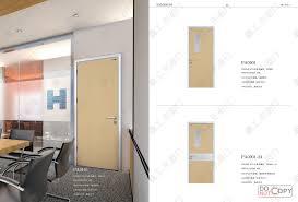 home office tokio modern door x modern new 2017 design ideas