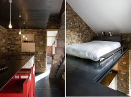 ideas to save space in the home ldnmen com