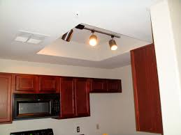 Kitchen Recessed Lights by Recessed Lighting In Galley Kitchen Charming Home Design
