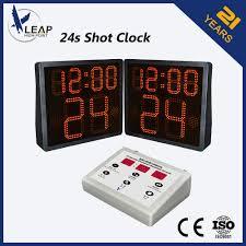 mini scoreboard led mini scoreboard led suppliers and