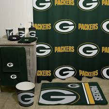 nfl green bay packers decorative bath collection bath towel nfl green bay packers decorative bath collection bath towel walmart com