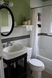 small bathroom renovation ideas best 25 small bathroom renovations ideas on small