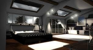 chambre design des chambres design a contempler avant d y dormir meubles design org