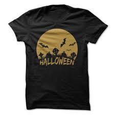 halloween bats halloween t shirts u0026 hoodies