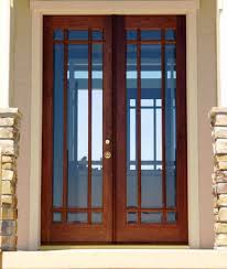 modern front doors home improvementshome design styling