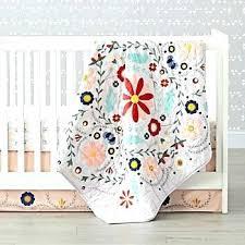 baby crib quilt u2013 carum