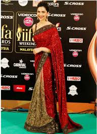 Buy Samantha Bollywood Replica Green Bollywood Sarees Online Bollywood Replica Sarees Online Shopping