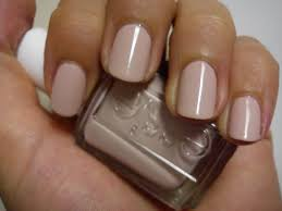 match the best essie nail polishes with your skin