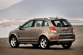 chevrolet captiva interior download 2012 chevrolet captiva oumma city com