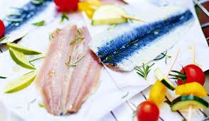 comment cuisiner des filets de sardines filets de sardine msc surgelés les poissons crustacés picard