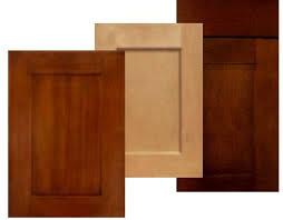 kitchen cabinet door styles u2022 cabinets made ez