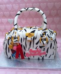 87 best buttercream purse cakes images on pinterest purse cakes