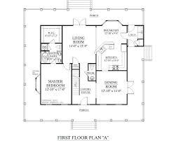 small 2 story floor plans modern 2 storey house plans view floor plan modern 2 storey house