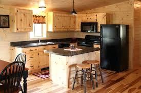 kitchen island designs plans kitchen design plans with island mostafiz me