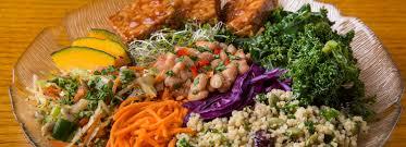 cuisine vegetalienne green cuisine fresh vegan cuisine
