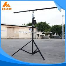 Cheap Moving Head Lights List Manufacturers Of Moving Head Stand Buy Moving Head Stand