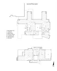 call center floor plan gallery of pima county behavioral health pavilion and crisis