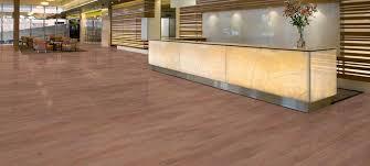 wonderful vinyl commercial flooring commercial vinyl plank