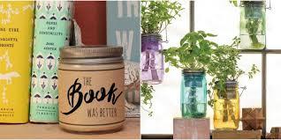 100 home design gift ideas home design gift ideas for