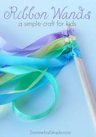 craft ribbon things to make with ribbon scraps and crafters