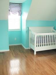Laminate Floor Padding Underlayment Silver Lining Decor Hardwood Floors And Getting Crafty In The Nursery