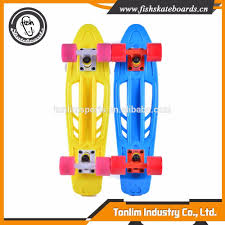 Different Skateboard Shapes Different Skateboard Shapes Suppliers