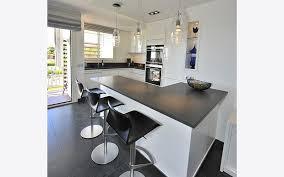 bar de cuisine design bar de cuisine design bricolage maison et décoration