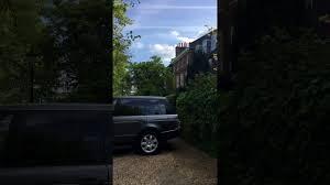 london highgate george michael u0027s house 2017 youtube