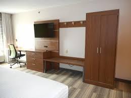 Comfort Inn Fairfield Ohio Holiday Inn Express Fairfield Updated 2017 Prices U0026 Hotel