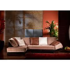 canap camif soldes canapes tissu dans canapé achetez au meilleur prix avec webmarchand