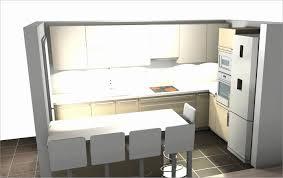 cuisine 3d castorama castorama cuisine 3d us avec casto 3d salle de bain gratuit idees et