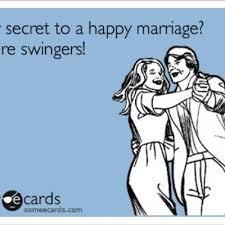 Happy Marriage Meme - mor swing mormonswingers twitter