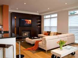 articles with living room layout fireplace and tv on opposite best