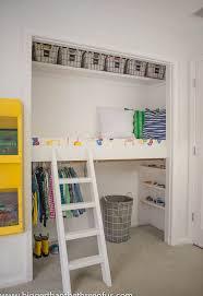 hometalk how to build bedroom storage towers charming decoration diy closet diy loft hometalk closet wadrobe