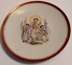 communion plates communion plate by merrylegsandtiptoes on etsy merry legs