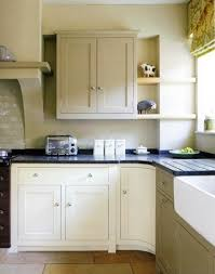 farrow and kitchen ideas 8 best images on farrow paint colors
