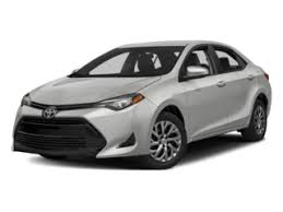 black friday used car deals 2017 toyota dealer in seattle toyota of seattle