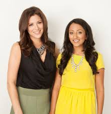 anthropologie founder how the co founders of baublebar churn out on trend jewelry at