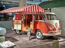 volkswagen van hippie volkswagen type 2 wikipedia